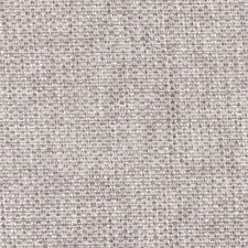 Veridian Decorator Fabric by RM Coco