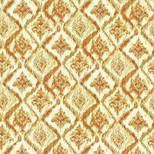Tiger Eye Decorator Fabric by Kasmir