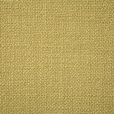Keylime Solid Decorator Fabric by Pindler