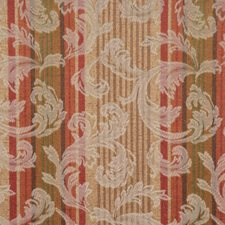 Firefly Decorator Fabric by RM Coco