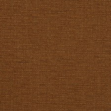 Golden Rod Decorator Fabric by RM Coco