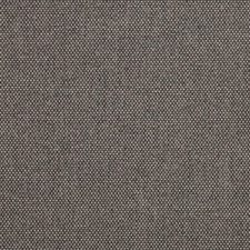 Coal Decorator Fabric by RM Coco