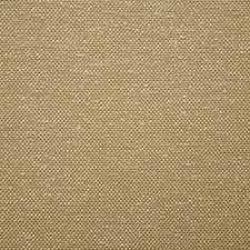 Tan Solid Decorator Fabric by Pindler