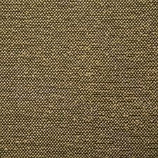 Coffee Solid Decorator Fabric by Pindler