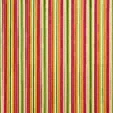 Chili Decorator Fabric by Kasmir