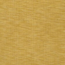 French Yellow Decorator Fabric by RM Coco