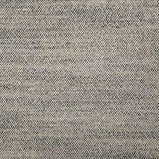 Shadow Solid Decorator Fabric by Pindler