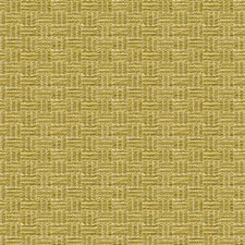 Lichen Texture Decorator Fabric by Brunschwig & Fils