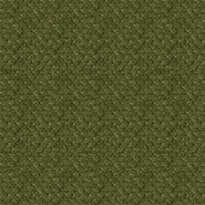 Avocado Texture Decorator Fabric by Brunschwig & Fils