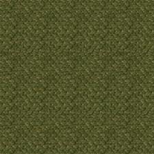 Avocado Texture Decorator Fabric by Brunschwig & Fils