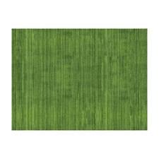 Jade Silk Decorator Fabric by Brunschwig & Fils