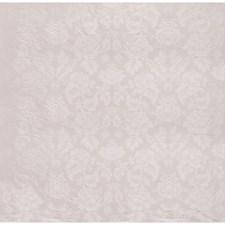 Snow Damask Decorator Fabric by Brunschwig & Fils