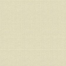 Mist Ottoman Decorator Fabric by Brunschwig & Fils