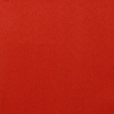 Pepper Red Solids Decorator Fabric by Brunschwig & Fils