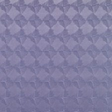 Lilac Solids Decorator Fabric by Brunschwig & Fils