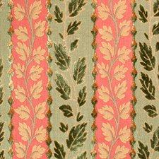 Loden Velvet Decorator Fabric by Brunschwig & Fils