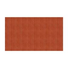 Tea Rose Ottoman Decorator Fabric by Brunschwig & Fils