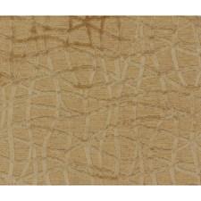 Raffia Jacquards Decorator Fabric by Brunschwig & Fils