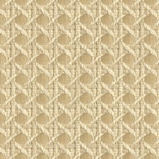 Sand Texture Decorator Fabric by Brunschwig & Fils
