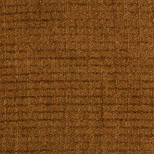 Chestnut Texture Decorator Fabric by Brunschwig & Fils