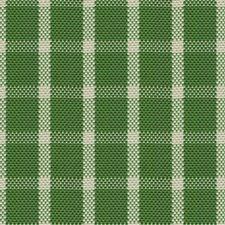 Grass Decorator Fabric by Brunschwig & Fils