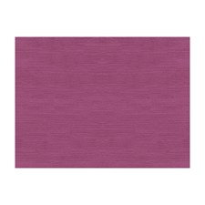 Violet Velvet Decorator Fabric by Brunschwig & Fils
