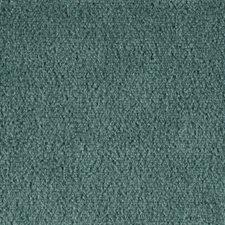 Azure Solids Decorator Fabric by Brunschwig & Fils