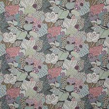 Moonstone Print Decorator Fabric by Pindler