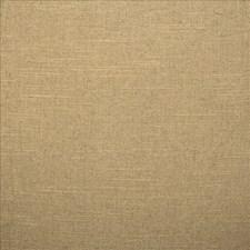 Desert Decorator Fabric by Kasmir