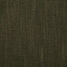 Brown Solid Decorator Fabric by Pindler