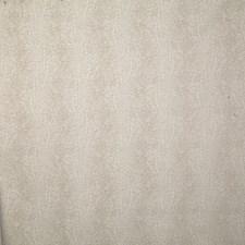 Cream Ethnic Decorator Fabric by Pindler