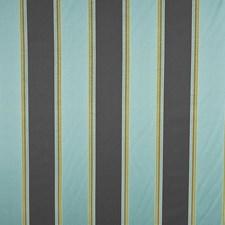 Ocean Floor Decorator Fabric by RM Coco