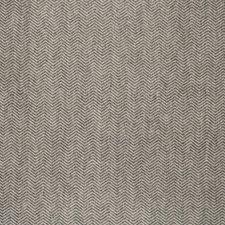 Titanium Decorator Fabric by Silver State