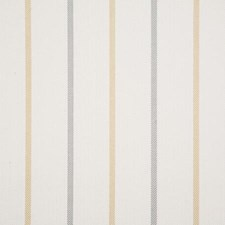 Skyline Stripe Decorator Fabric by Pindler