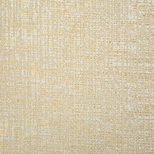 Topaz Solid Decorator Fabric by Pindler