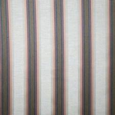 Dawn Stripe Decorator Fabric by Pindler