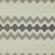 Plaza Decorator Fabric by RM Coco