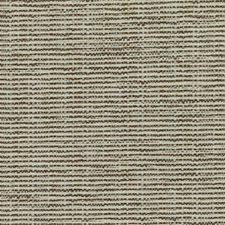 Golden Oak Decorator Fabric by RM Coco