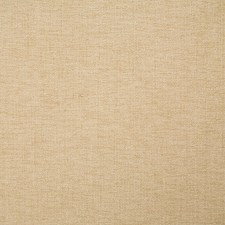 Almond Solid Decorator Fabric by Pindler