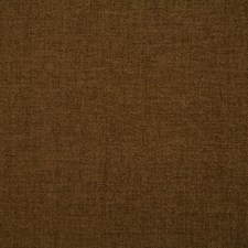 Toffee Solid Decorator Fabric by Pindler
