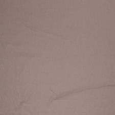 Granite Gray Decorator Fabric by RM Coco