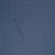 Shadow Blue Decorator Fabric by RM Coco
