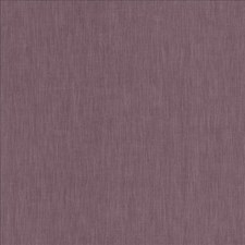 Sugar Plum Decorator Fabric by Kasmir