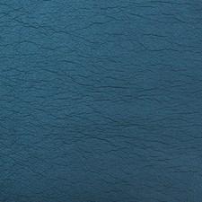 Blue Metallic Decorator Fabric by Kravet