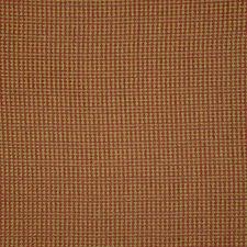 Firetruck Decorator Fabric by Maxwell