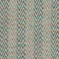 Celadon Decorator Fabric by Duralee