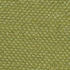Leek Decorator Fabric by Robert Allen