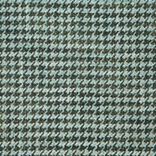 Heritage Decorator Fabric by Pindler