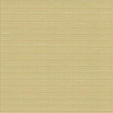 Beeswax Decorator Fabric by Kasmir