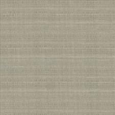 Sterling Decorator Fabric by Kasmir